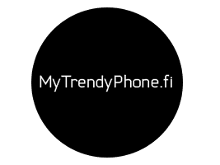 MyTrendyPhone alekoodi