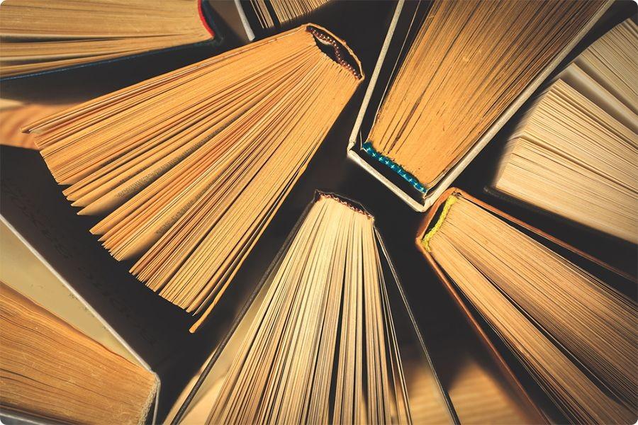 Bookbeat alennuskoodi