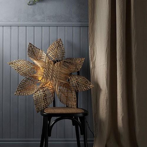 Ellos design chair