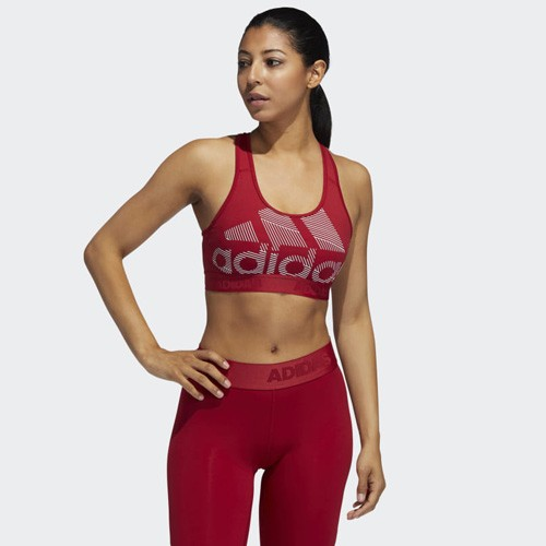 adidas training gear