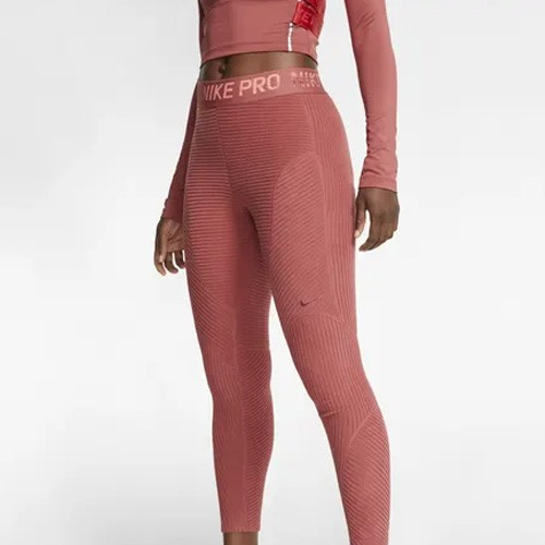 Nike women's clothing