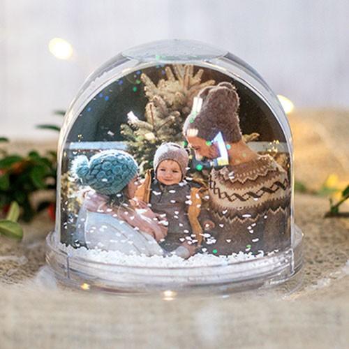 Smartphoto Christmas