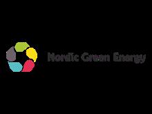 Nordic Green kampanjakoodi