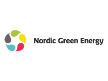 Nordic Green kampanjakoodit