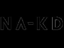 NA-KD alennuskoodi