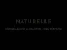 Naturelle alennuskoodi