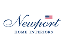 Newport alekoodi