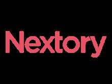 Nextory kampanjakoodi