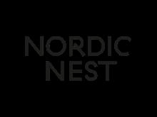 Nordic Nest alekoodi