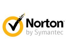 Norton koodi