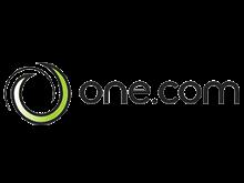 One.com alennuskoodi