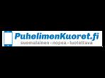 Puhelimenkuoret.fi alekoodi