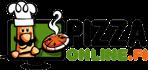 Pizza Online etukoodi
