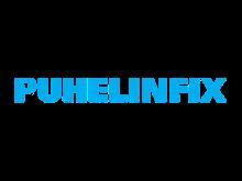 Puhelinfix alekoodi