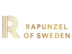 Rapunzel of Sweden alennuskoodi