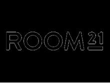 Room21 alekoodi