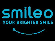 Smileo alekoodi