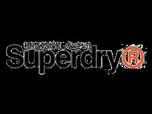 Superdry tarjouskoodi