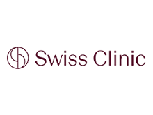 Swiss Clinic alekoodi