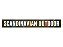 Scandinavian Outdoor alekoodi