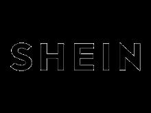 SheIn alekoodi