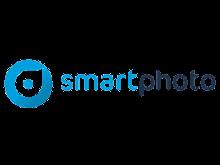 Smartphoto tarjouskoodi