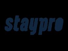 Staypro alekoodi