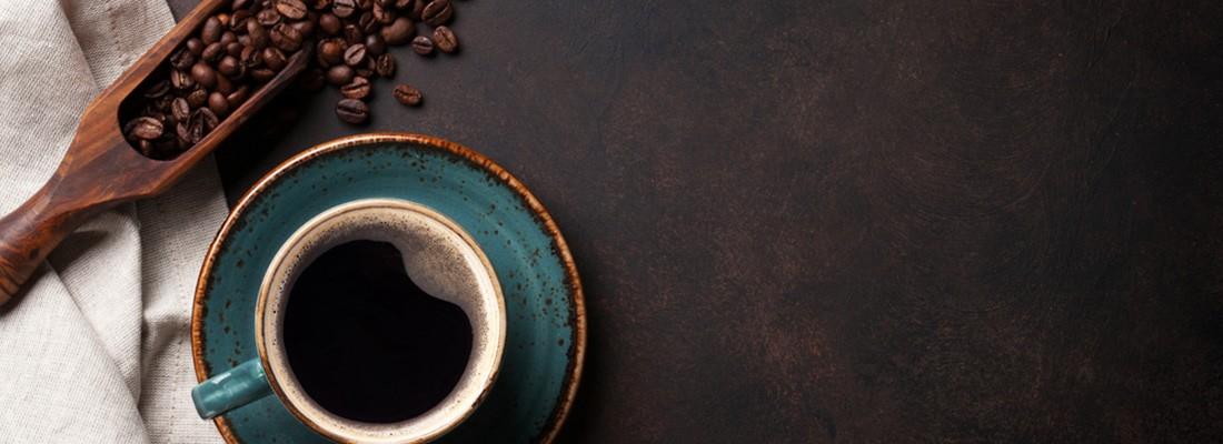 Kahvikaveri alennuskoodi