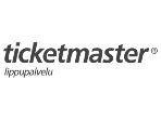 Ticketmaster alekoodi
