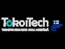 TokoiTech koodi