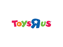 Toys R Us alekoodi