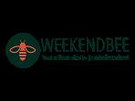Weekendbee alekoodi