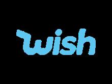 Wish koodi