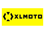 XLMoto alekoodi
