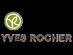 Yves Rocher alekoodi