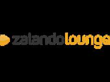 Zalando Lounge alekoodi