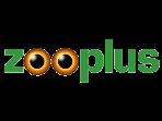 Zooplus alekoodi